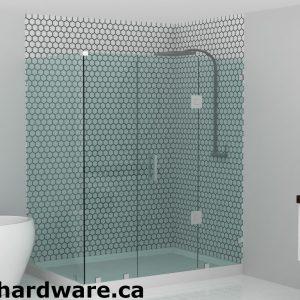 contest_shower_glass_.248