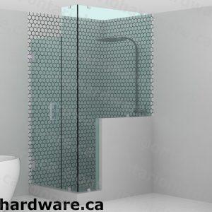 contest_shower_glass_.265_water_mrk_