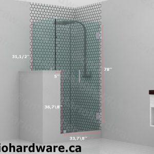 half-wall-low-height-wall-hinge-lhs