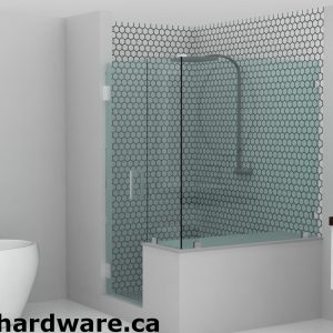 low-height-l-shape-niche-wall-half-wall-hinged