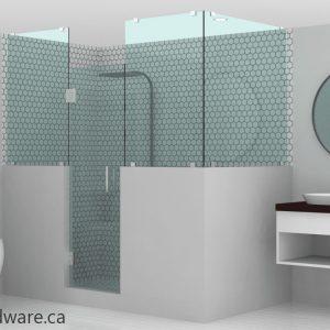 niche-wall-l-shape